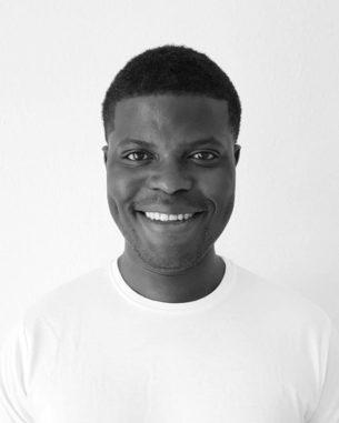 Moussa Ngom