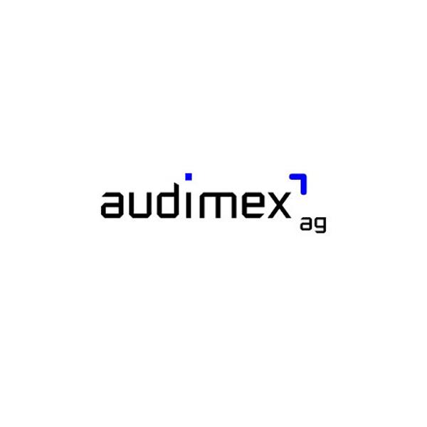 AUDIMEX AG