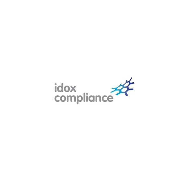 IDOX COMPLIANCE