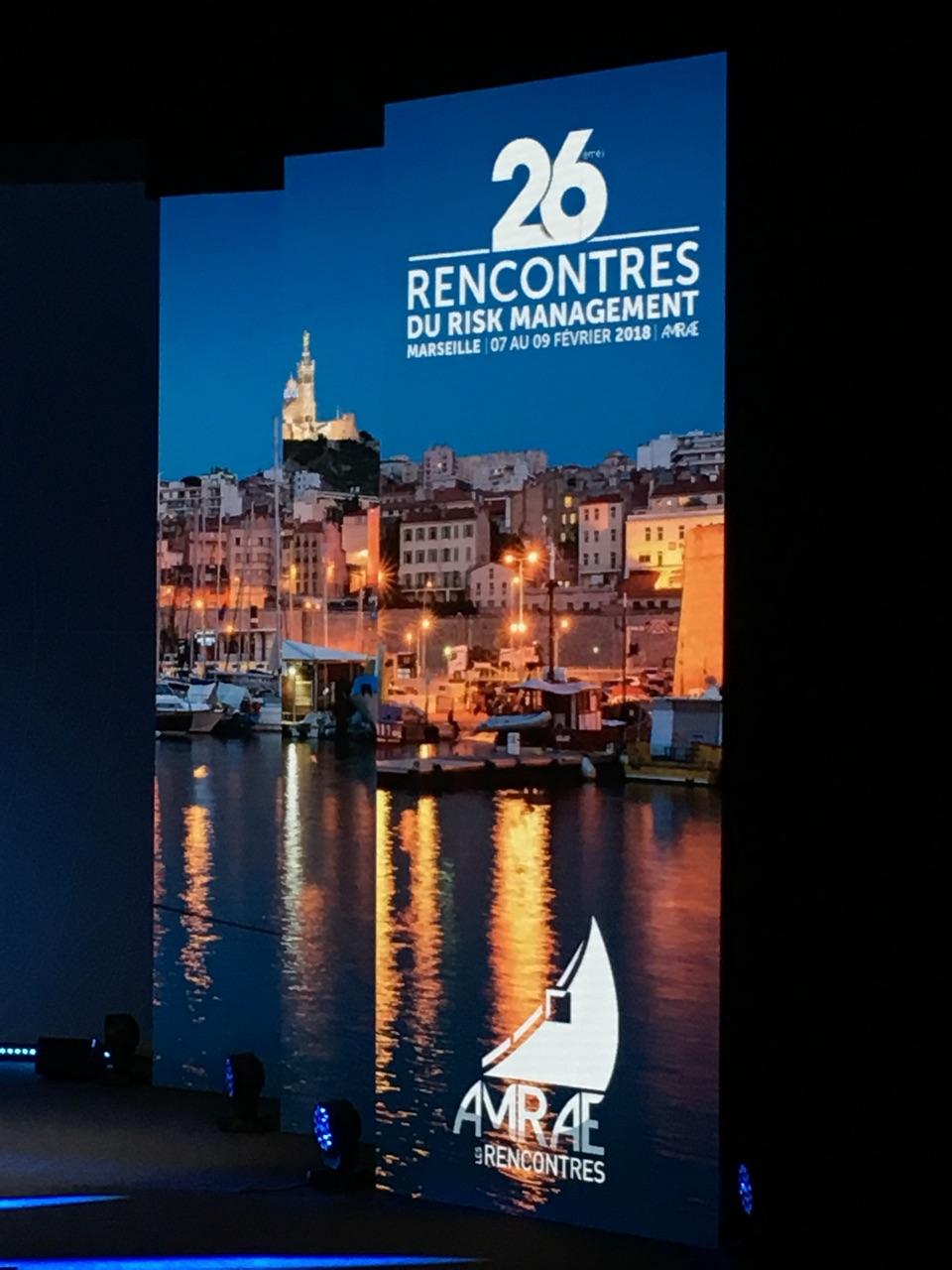 Risk Management Marseille
